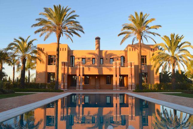 Thumbnail Villa for sale in Guia, Albufeira, Central Algarve, Portugal