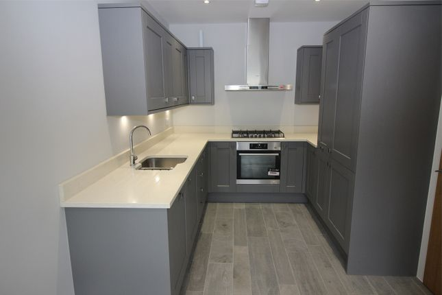 Thumbnail Detached house for sale in Sunnydene Street, Sydenham, London