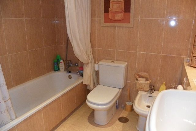 Master Bathroom2 of Spain, Málaga, Mijas, Riviera Del Sol