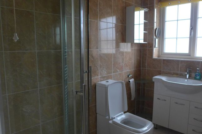 Thumbnail Room to rent in Town Lane, Staines-Upon-Thames