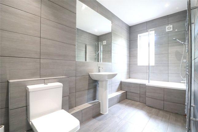 Bathroom of Clare Road, Maidenhead, Berkshire SL6