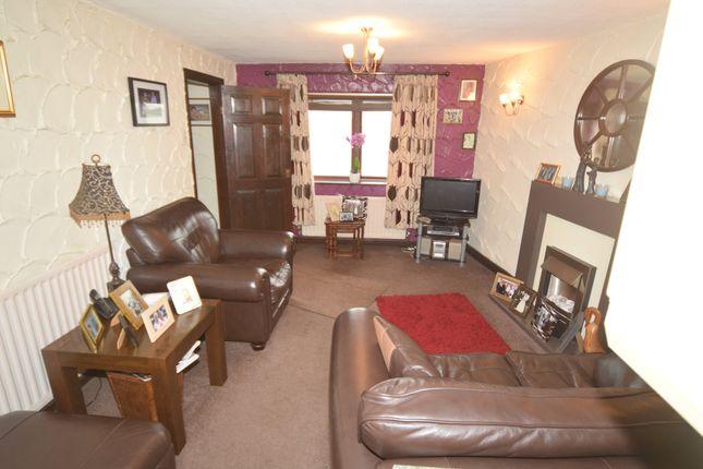 Annex Lounge of North Scale, Walney, Barrow-In-Furness LA14