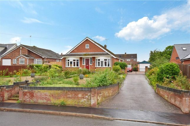 Front of Tidings Hill, Halstead, Essex CO9
