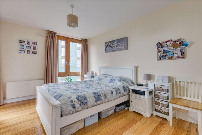 Bedroom of Garratt Lane, London SW18
