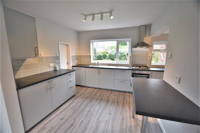 Kitchen 3 of Langley Road, Sale M33