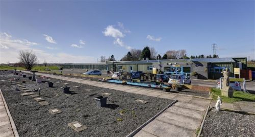 Thumbnail Leisure/hospitality for sale in North East, Tyne And Wear