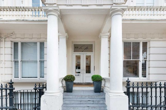 Inverness terrace bayswater w2 studio to rent 44995299 for 73 studios inverness terrace