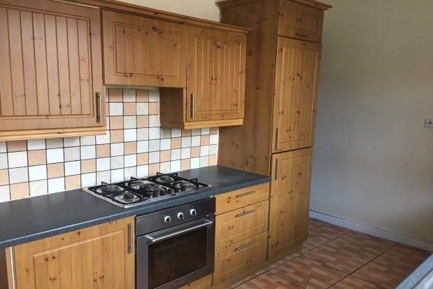 Thumbnail Property to rent in Beauchamp Street, Ashton-Under-Lyne