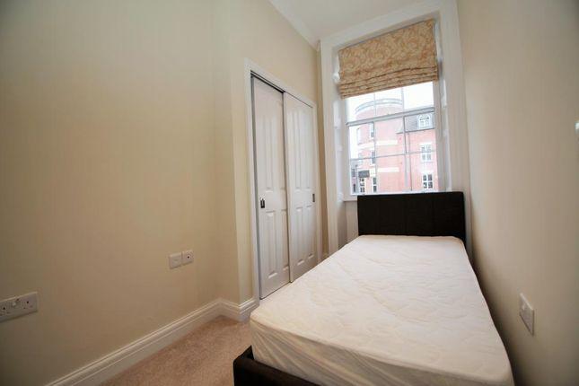 Bedroom 2 of London Street, Reading, Berkshire RG1
