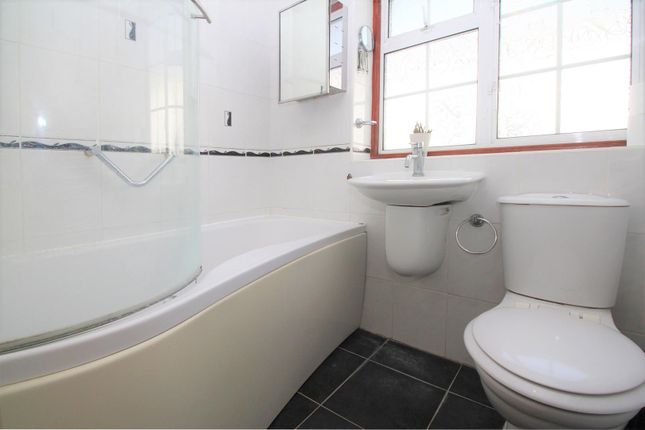 Bathroom of Bexley Road, Erith DA8