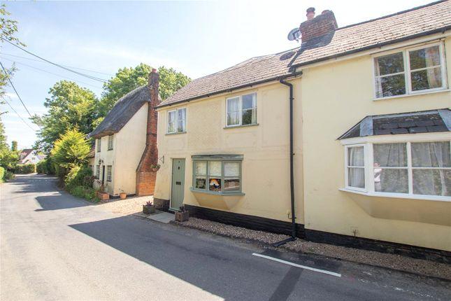Picture No. 14 of Maple Lane, Radwinter, Saffron Walden, Essex CB10