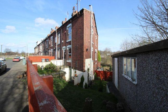 Thumbnail Property to rent in Westbury Mount, Hunslet, Leeds