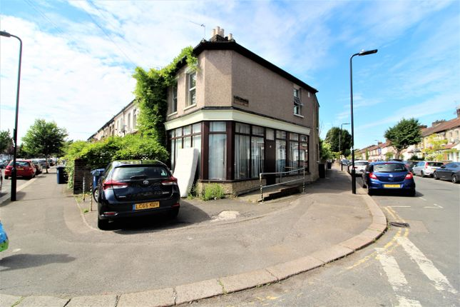 Thumbnail Office for sale in Hartington Road, Southall