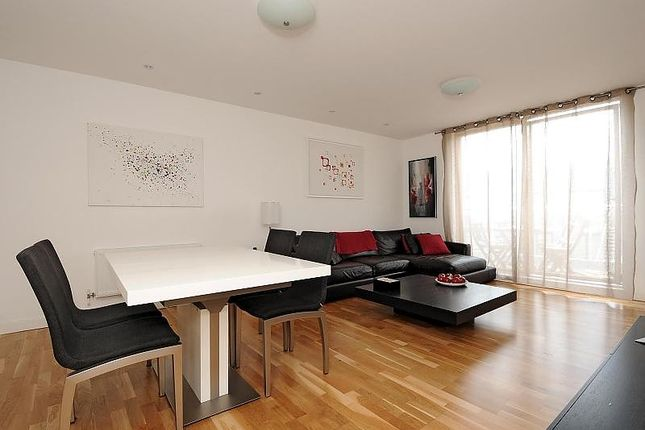 Dining Area of Hayward, Chatham Place, Reading RG1