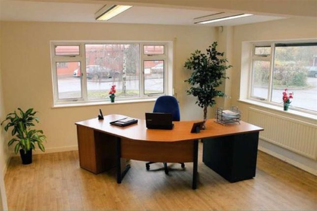 Oaklands Business Centre, Unit 7, Ross On Wye, Herefordshire HR6