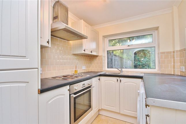 Kitchen of Wendover Road, Staines-Upon-Thames, Surrey TW18