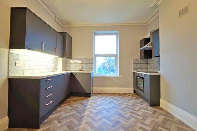 1 bed flat to rent in Henleaze Road, Henleaze, Bristol BS9