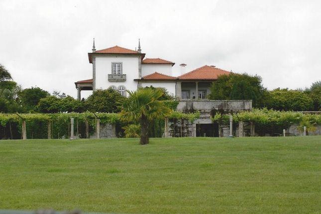 Thumbnail Farm for sale in Largo De São Pedro, 4925-598, Portugal