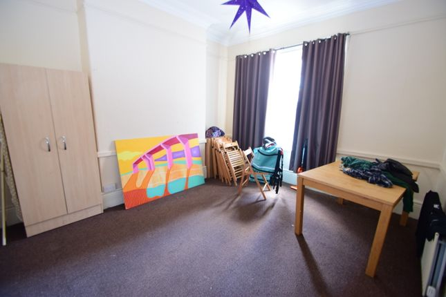 Thumbnail Terraced house to rent in Tosson Terrace, Heaton, Newcastle Upon Tyne