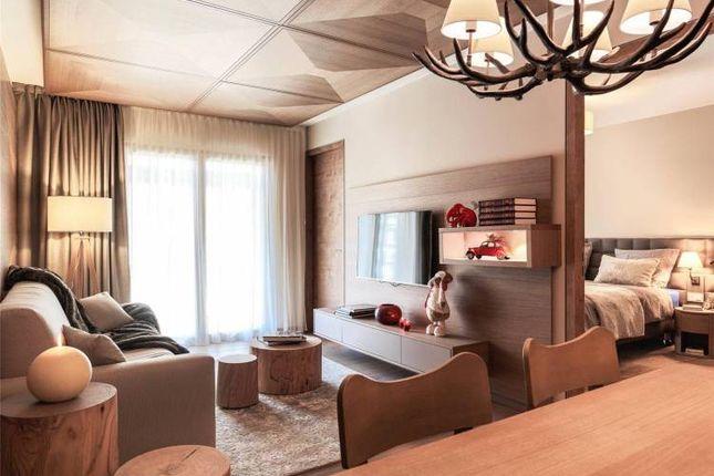 Thumbnail Apartment for sale in Gotthard Residence, Andermatt, Uri, Switzerland