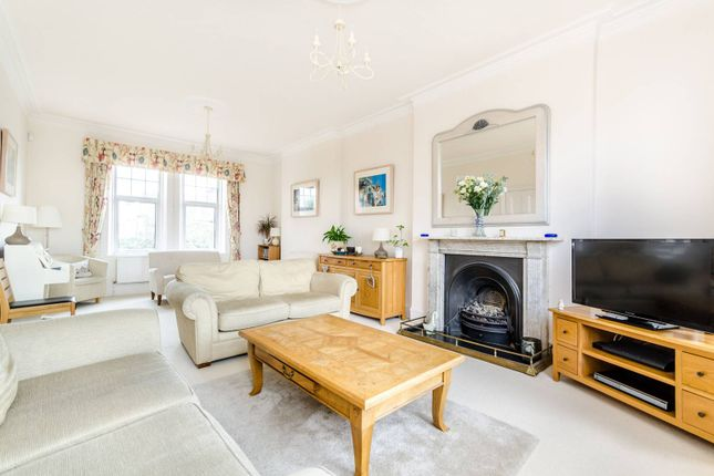 Thumbnail Maisonette for sale in Highland Road, Bromley