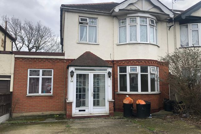 Room to rent in Romford, Essex RM1