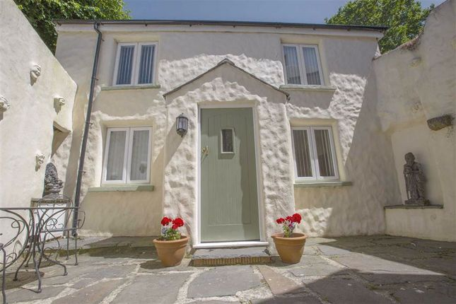 Thumbnail Property for sale in Chatterway House, Upper Frog Street, Tenby, Pembrokeshire