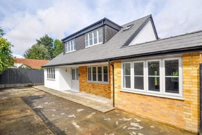 Detached house in  Tubb Close  Bicester O Oxford