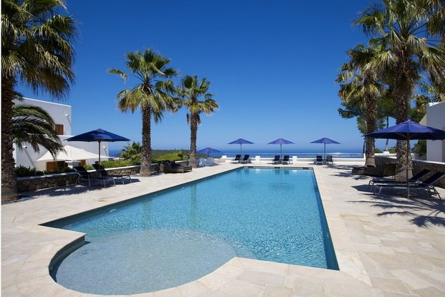 Thumbnail Villa for sale in San Carlos, Santa Eulalia Del Río, Ibiza, Balearic Islands, Spain