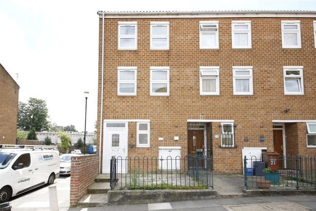 Picture No. 01 of Malpas Road, Hackney E8