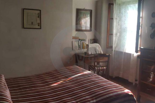 Bedroom of Via Ponte Al Ramo, Foiano Della Chiana, Arezzo, Tuscany, Italy