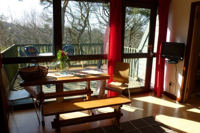 Thumbnail Cottage to rent in Williamcraigs, Linlithgow, West Lothian