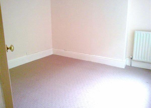 Bedroom of Tymawr Terrace, Pontypridd CF37