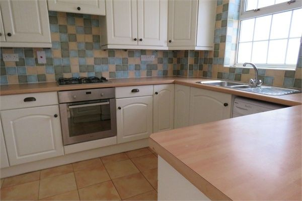 3 bed terraced house for sale in Periwinkle Close, Sittingbourne, Kent