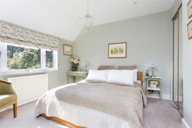 Picture No. 35 of Woodland Cottages, Park Lane, Brook, Godalming GU8
