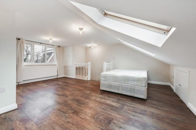 Thumbnail Town house to rent in Student Accommodation, Ambassador Square, Docklands, London