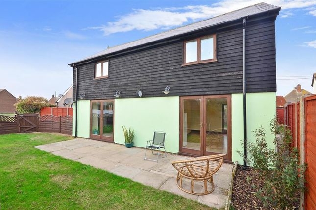 Thumbnail Detached house for sale in Read 32-36 Skinner Street, Lydd, Kent
