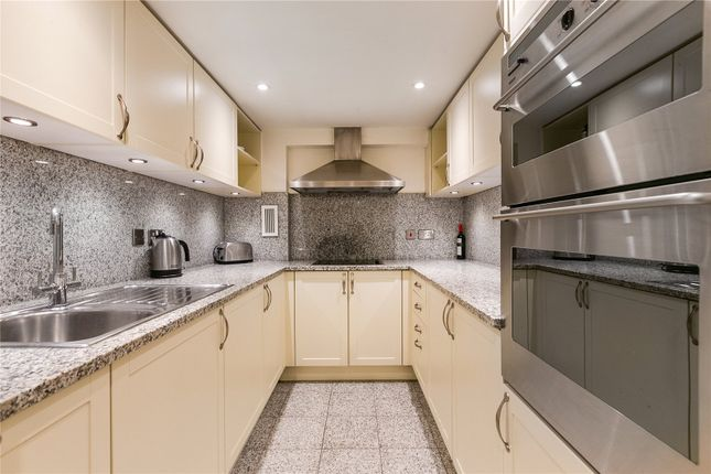 Kitchen of Marsham Street, Westminster, London SW1P