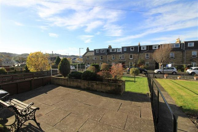 Commercial Property For Sale Hawick