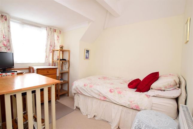 Bedroom 4 of Fallowfield Crescent, Hove, East Sussex BN3