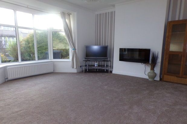 Thumbnail Property to rent in Garsdale Avenue, Burnley