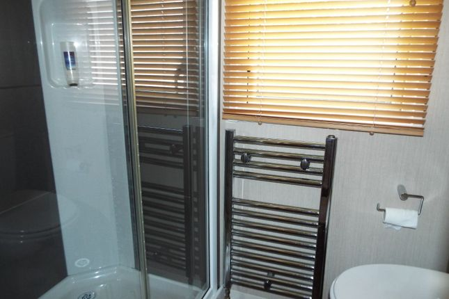 Bathroom of Littleport, Ely, Cambridgeshire CB7