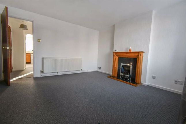 Studio for sale in Bannister Drive, Hull HU9