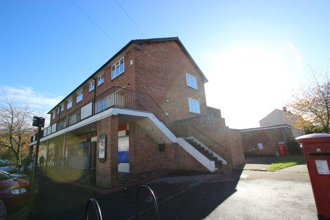 Thumbnail Duplex for sale in Girdlestone Road, Headington