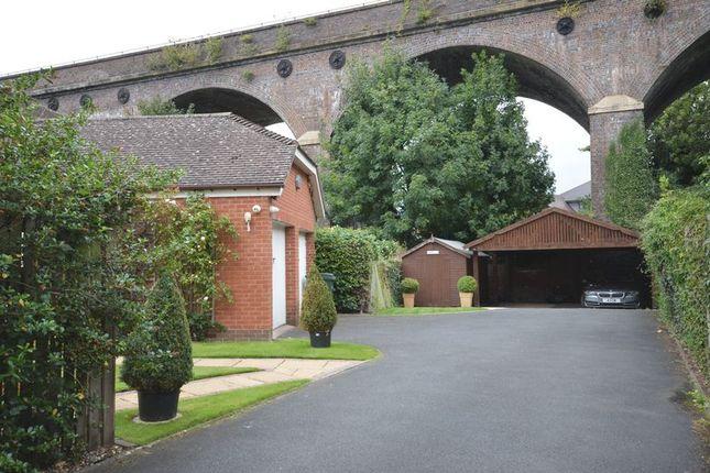 Photo 1 of Church Meadow, Shifnal, Shropshire. TF11