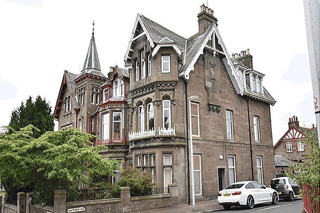 6, Hyndford Street, Dundee DD21Hp DD2
