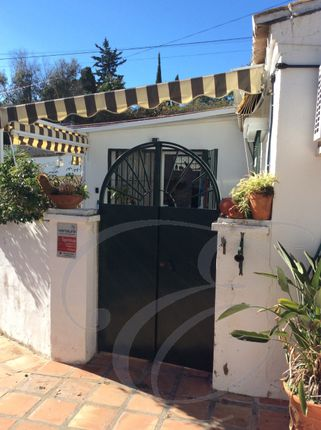 3 bed town house for sale in Caleta De Velez, Axarquia, Andalusia, Spain