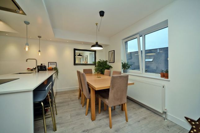 Photo 11 of Olive Court, Walton Road, East Molesey KT8