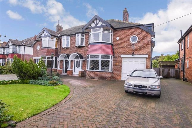 wilson street, anlaby, east riding of yorkshire hu10, 4 bedroom semi-detached house for sale - 52953886 primelocation
