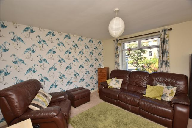 Thumbnail Terraced house to rent in Maple Gardens, Bath, Somerset